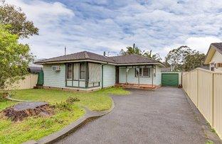 20 Sophia Jane Avenue, Woodberry NSW 2322