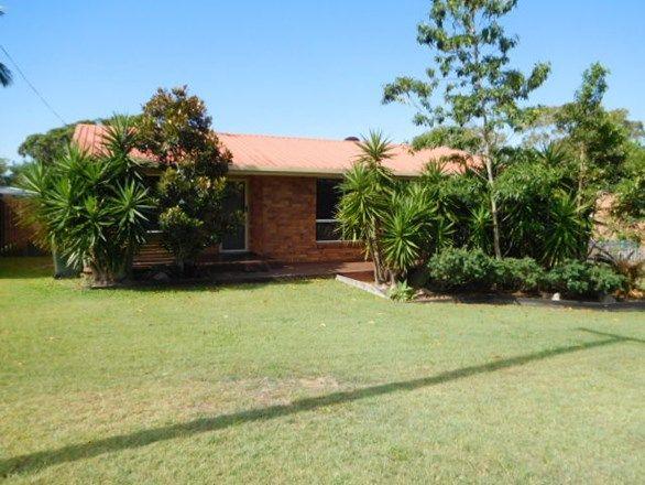 54 Samarai Drive, Kawungan QLD 4655, Image 0