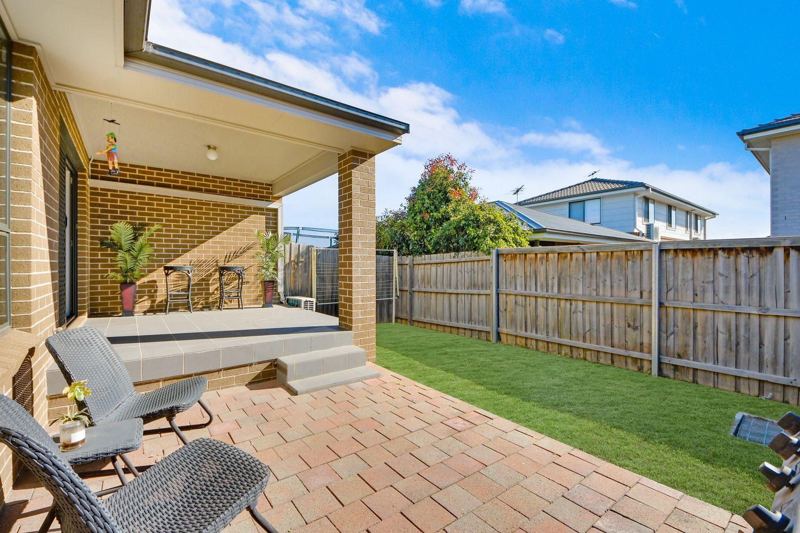 28 Fowler Street, Bardia NSW 2565, Image 1