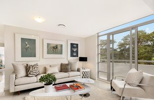44/6-8 Drovers Way, Lindfield NSW 2070