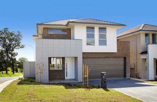 Picture of 31 Rocks St, Kellyville NSW 2155