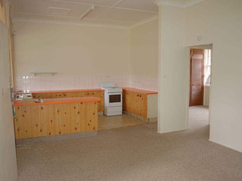 1/33 Pilot Street, Urunga NSW 2455, Image 2