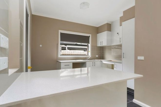 Picture of 2/327 Camp Rd, BROADMEADOWS VIC 3047