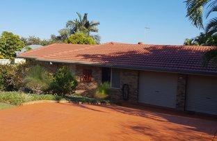 Picture of 4 MERIDIAN COURT, Tanah Merah QLD 4128