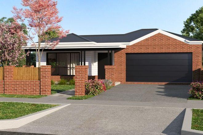 Picture of 141 Collett  Street, QUEANBEYAN NSW 2620