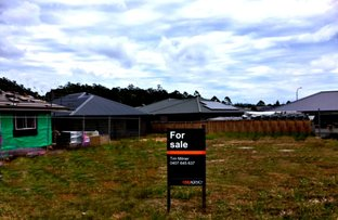 Picture of Lot 37 Hunt Circuit, Thrumster NSW 2444