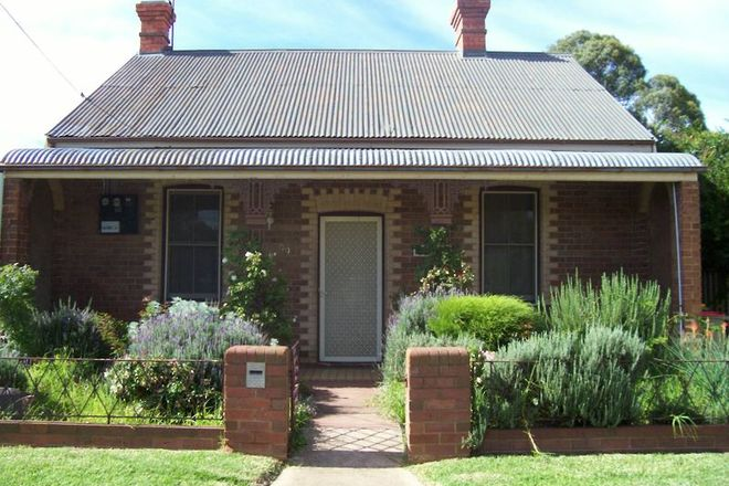Picture of 99 Grafton Street, GOULBURN NSW 2580