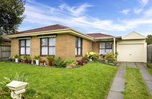 Picture of 5 Willow-Glen Court, Dingley Village VIC 3172