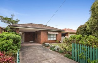 Picture of 125 Third Avenue, Rosebud VIC 3939