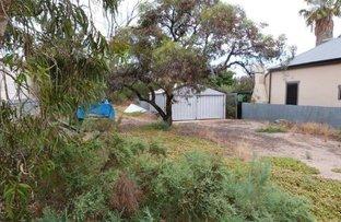 5 Paringa Road, Port Augusta SA 5700