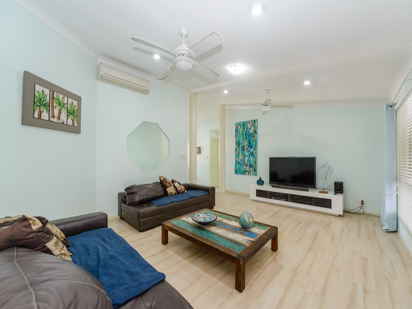 29 Inverness Way, Parkwood QLD 4214, Image 0