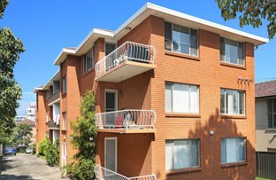 Picture of 9/45 Church Street, Wollongong NSW 2500