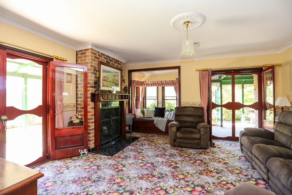 6 Valley View Close, Napoleon Reef NSW 2795, Image 2