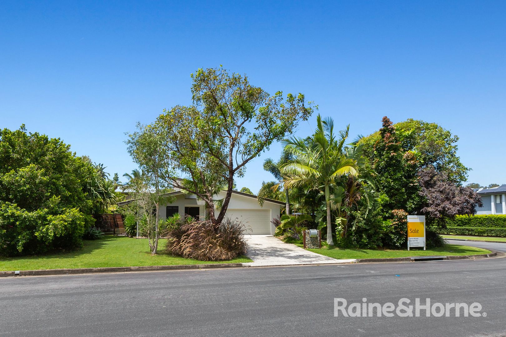 16 Sugar Glider Drive, Pottsville NSW 2489, Image 0