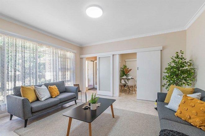 Picture of 35 Duncan Avenue, PARK HOLME SA 5043