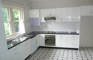 Picture of 1/43 River Rd, Lane Cove NSW 2066