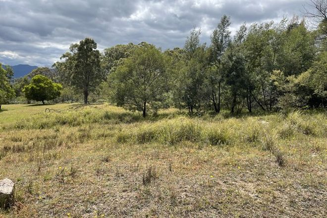 Picture of Lot 3 Buckleys Road, BEMBOKA NSW 2550