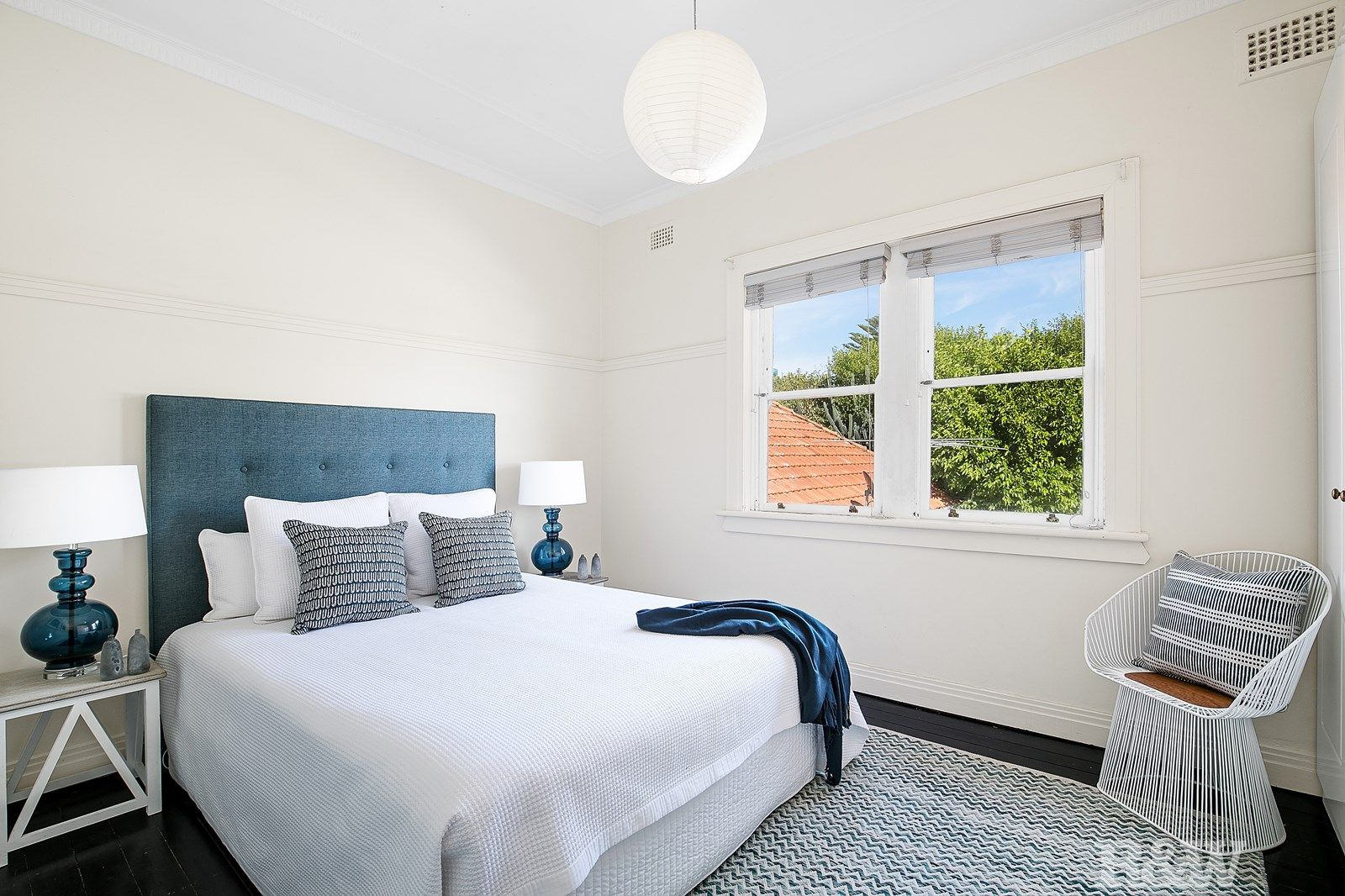 5/120 Roscoe Street, Bondi Beach NSW 2026, Image 1