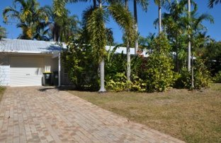 Picture of 20 Compass Cres, Nelly Bay QLD 4819