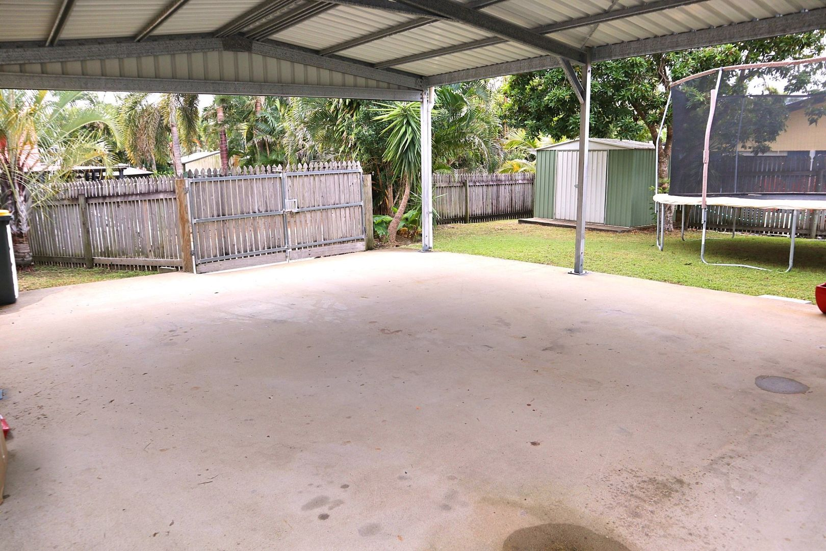 2/158 Shoal Point Road, Shoal Point QLD 4750, Image 2