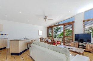 7/213 Gympie Terrace, Noosaville QLD 4566