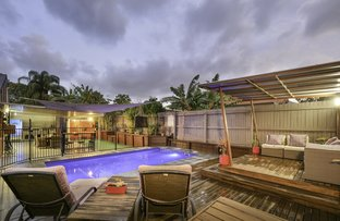 Picture of 19 Corsloot Street, Regents Park QLD 4118