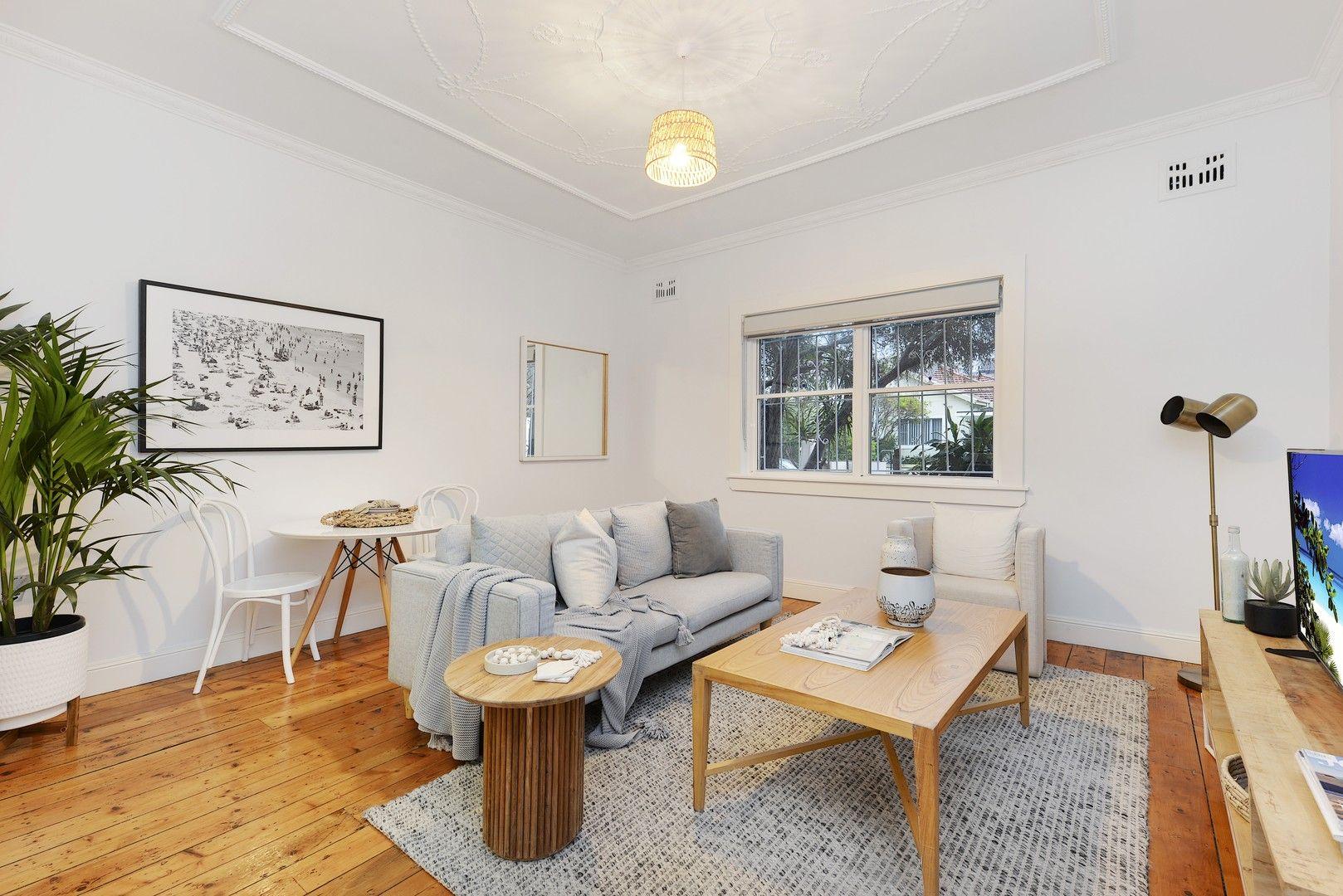 1/62 O'DONNELL STREET, North Bondi NSW 2026, Image 0