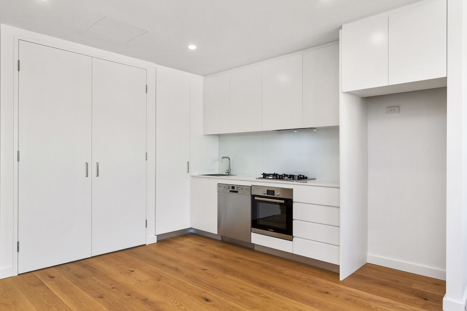 351/803 New Canterbury Road, Dulwich Hill NSW 2203, Image 0