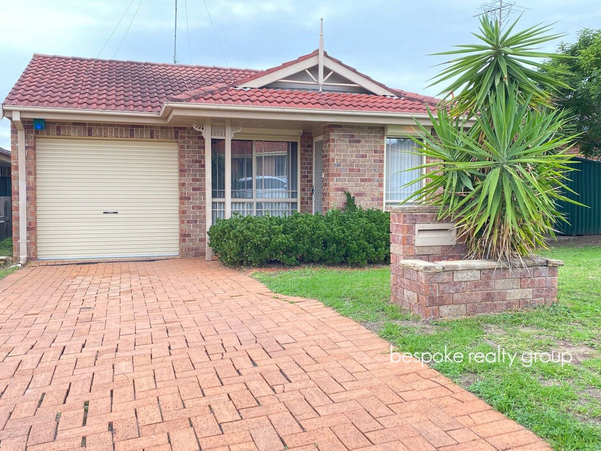 59 Kumbara Close, Glenmore Park NSW 2745, Image 0