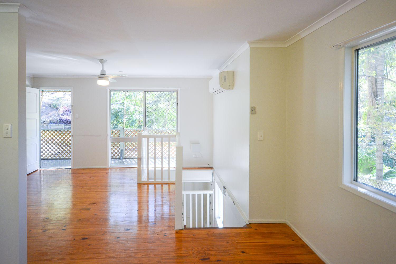 22 Warwick Court, Bellbird Park QLD 4300, Image 0