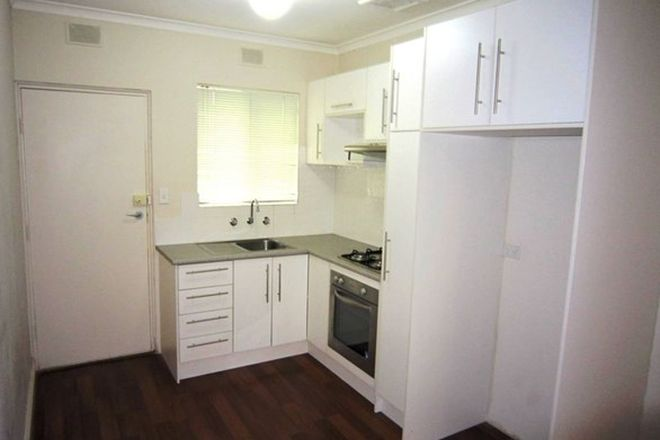 Picture of 3/26 Sixth Avenue, ASCOT PARK SA 5043
