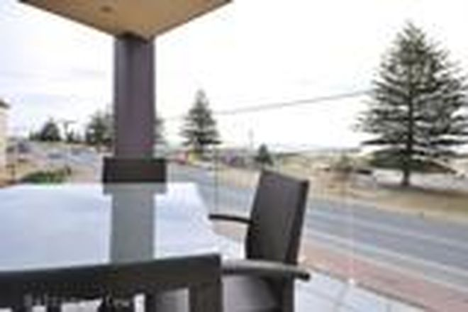 Picture of 4/205 Lady Gowrie Drive, LARGS BAY SA 5016