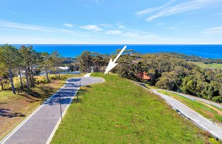 Picture of 20 Pinnacle Way, Coffs Harbour NSW 2450