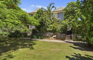 Picture of 3/15 Moore Street, Coffs Harbour Jetty NSW 2450
