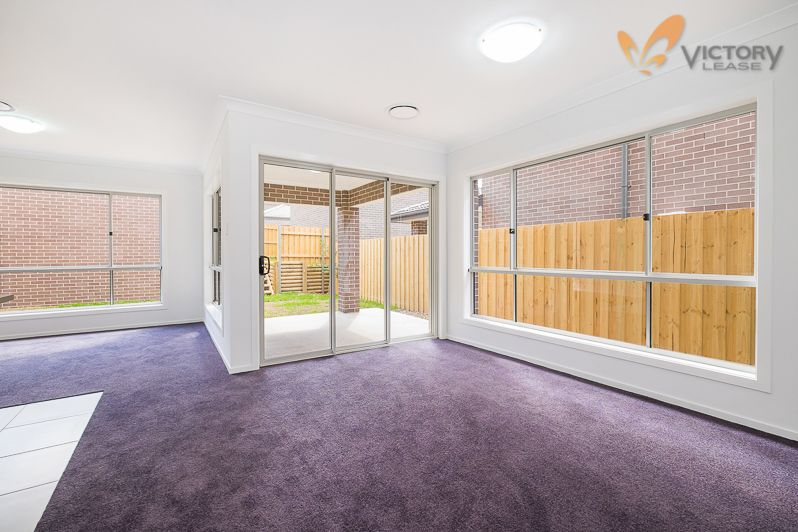 32 Ballymore Avenue, Kellyville NSW 2155, Image 1