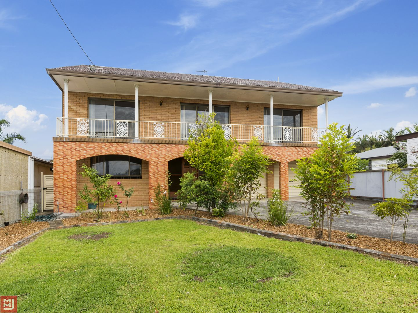 44 Carroll  Road, Corrimal East NSW 2518, Image 0