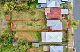 Picture of 10 Victoria Street, Ashgrove QLD 4060