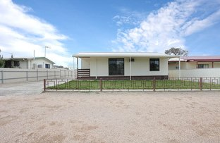 Picture of 92 Hosking Road, Tiddy Widdy Beach SA 5571