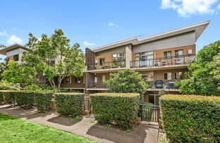 Picture of 14/58 Belmont Street, Sutherland NSW 2232
