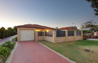 Picture of 1/163 French Street, Tuart Hill WA 6060