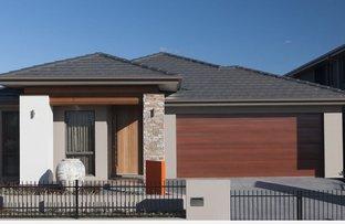 2204 RIGNEY Street, Marsden Park NSW 2765