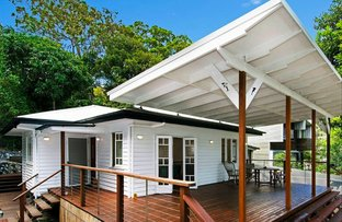Picture of 8 Boreen Pde, Boreen Point QLD 4565