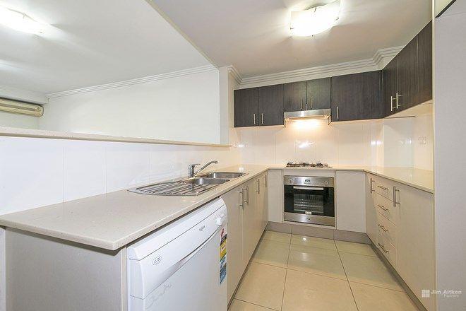 Picture of 13/1-5 Regentville Road, JAMISONTOWN NSW 2750