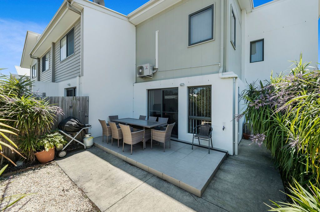 1/2 Tayla Street, Pimpama QLD 4209, Image 0