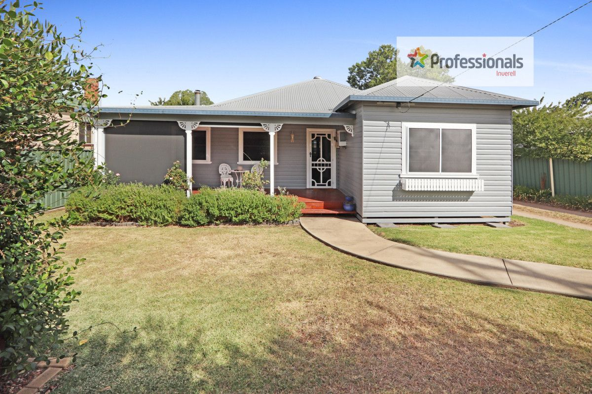 47 George Street, Inverell NSW 2360, Image 1