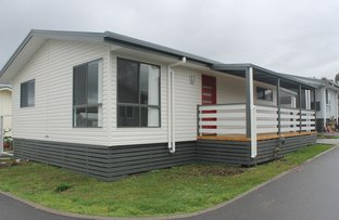 Picture of LOT 149 Quarter Session Road, Tarro NSW 2322