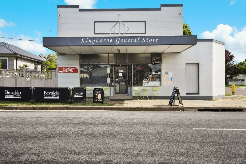 72 Kinghorne St, Goulburn NSW 2580, Image 0