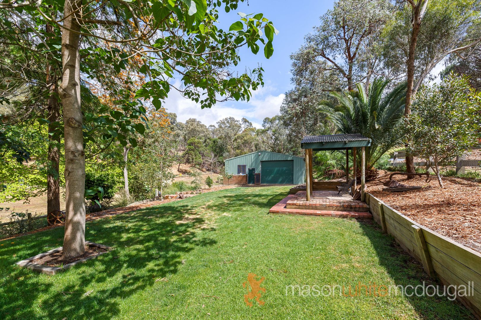 25 Bingley Avenue, Hurstbridge VIC 3099, Image 2