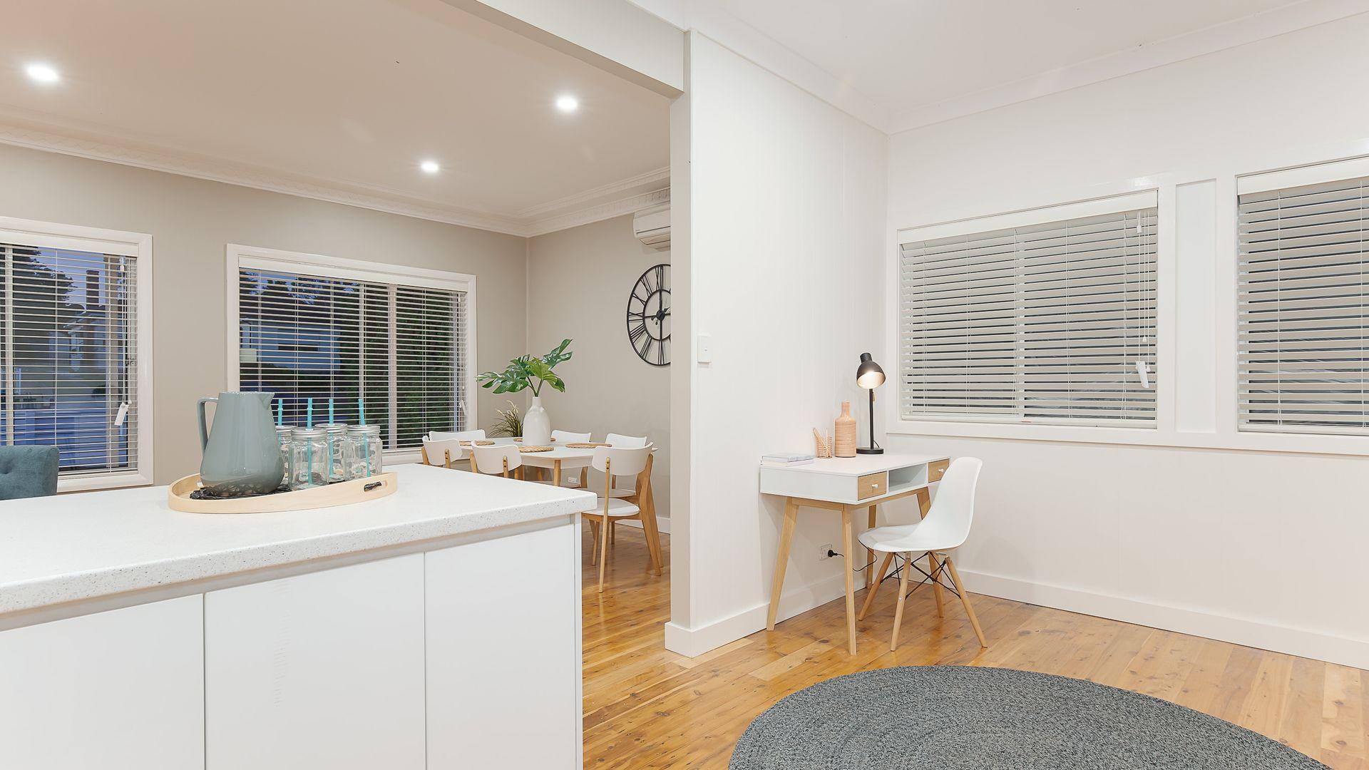 19 Tathra Street, Raymond Terrace NSW 2324, Image 2