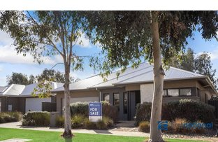 Picture of 24 Coco Crescent, Yarrawonga VIC 3730
